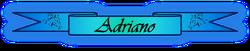 Adriano'sSignature.png