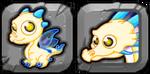 Light Dragon Icon.png