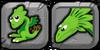 Plant Dragon Icon.png