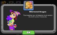 WhirlwindDragonHint