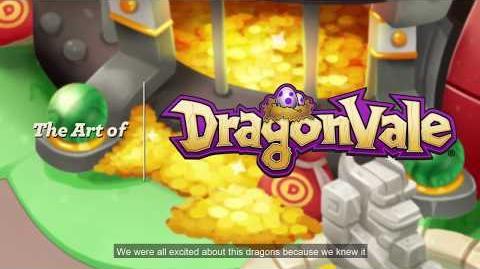 Art of DragonVale Ts'aishen Concept Art-0