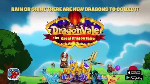 DragonVale The Great Dragon Faire 2018-1528798079