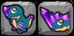 Amethyst Dragon Icon.png