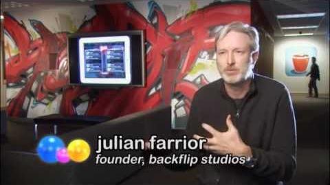 Backflip_Studios_on_HDNet_TV