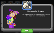 BonescaleDragonHint
