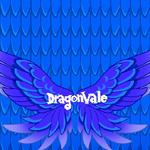 DragonValeBackgrounds-Melancholy.png