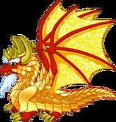Dragon vale gold dragon golden dragon cafe stillwater ok menu