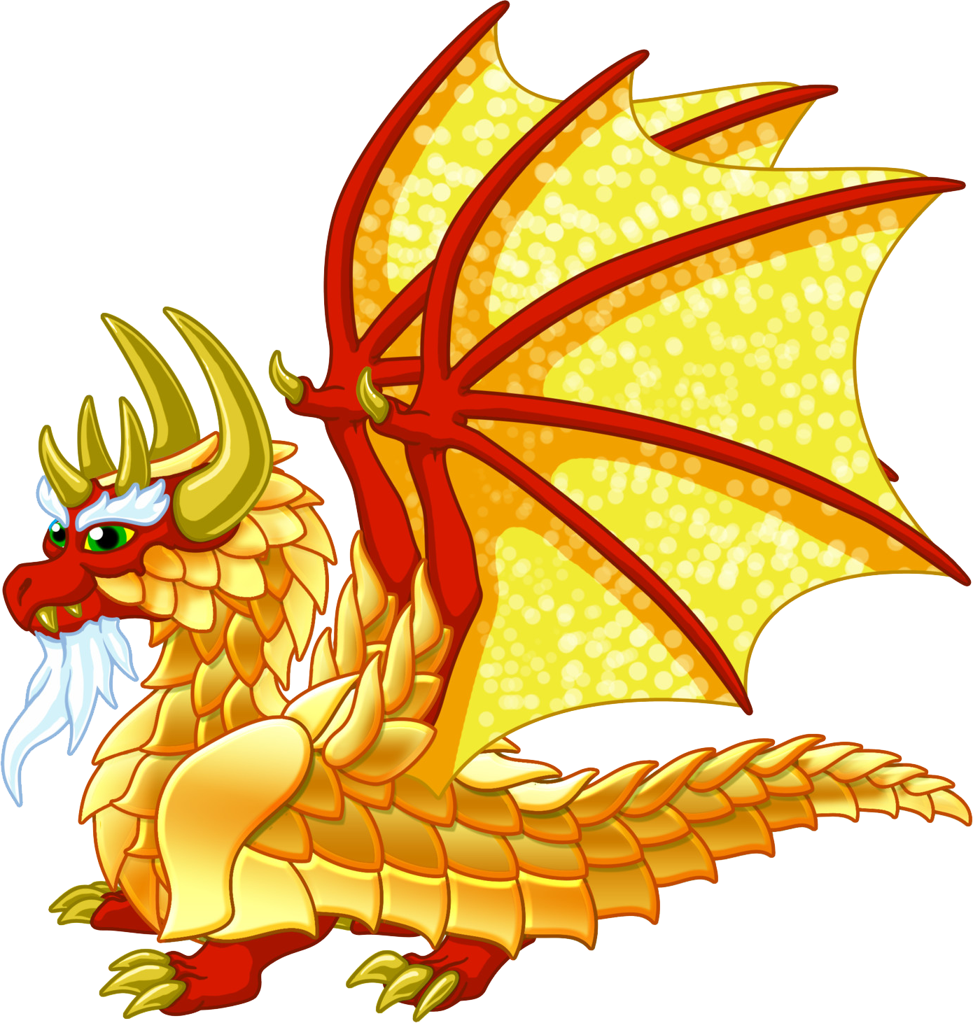 List of dragons in dragonvale for gold generation most powerful anabolic androgenic steroids