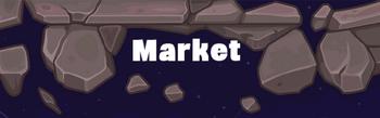 RiftMarketHeader.png