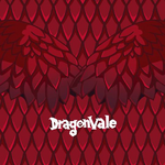 DragonValeBackgrounds-Ire.png