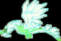 GhostDragonAdult