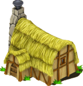 ThatchedRoofCottage.png