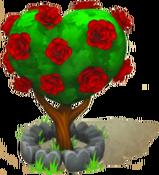 RoseTopiary.png