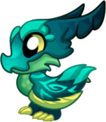 LimulimuDragonBaby.png