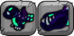Dark Dragon Icon.png