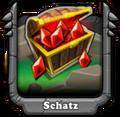 Schatz-Button.png