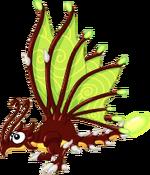 FireflyDragonAdult.png