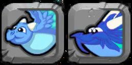 Air Dragon Icon.png