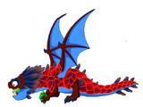 Loot Dragon