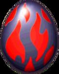 Brass Dragon Egg.png