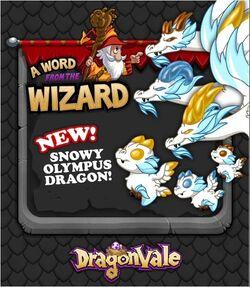 Snowy gold dragon buy legit steroids online