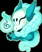GhostlySpiritDragonBaby.png