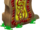 Cloisonne Runestone