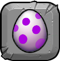 Purpleeggbutton.png