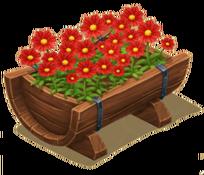 EvergrowingFlowerBarrel.png