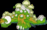 MossDragonAdult