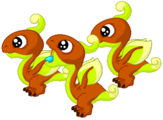 SproutDragonAdult.png