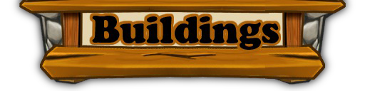 MarketBuildingsHeader.png