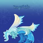 DragonValeBackgrounds-Verglace.png