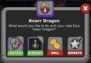 KnarrDragonHatch