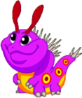 ButterflyDragonBaby.png