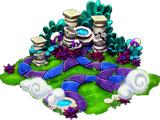 Dream Habitat