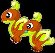 SproutDragonJuvenile.png