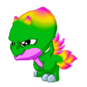IronBlossomDragonBaby.png