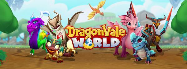 DragonValeWorldFacebookCoverPhoto.png