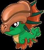 SquallDragonBaby.png