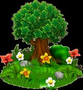 PlantHabitat.png