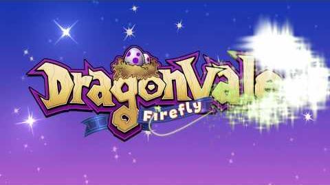 DragonVale Firefly Festival
