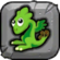 Plant Dragon Baby Icon.png