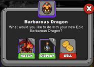 BarbarousDragonHatch