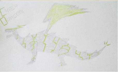 Cyber Dragon.png