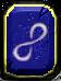 Icon Legendary