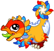 FireworkDragonBaby.png