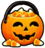 TrickOrTreat.png