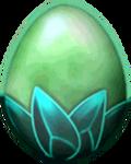 Jade Dragon Egg.png