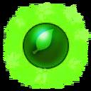 PlantElementOrb
